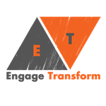 EngageTransform